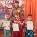 https://sangharussia.ru/images/groupphotos/96/574/thumb_2e2d5c73dd38b160e8f3f959.jpg