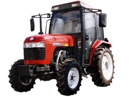 440x440-traktor-jinma-jm-804c_1.979