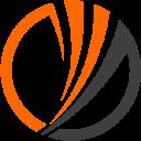 Лого_Монтажная область 1 копия