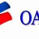 oatos
