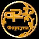 Лого1_медаль-01