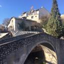 0-02-0a-Ещё более средневековый и узкий мост