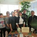https://sangharussia.ru/images/photos/4019/510/thumb_98c09e12b3ba6b6a35c13140.jpg