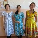 Фото от Сутайская основная общеобразовательная школа