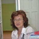 Фото от Дригунова Надежда Викторовна