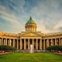 sobor-fontan-sankt-peterburg-kazanskij