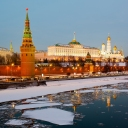 Moscow_Russia_Rivers_443137