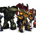 Groupe-Autobots