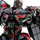 avtobot-sentinel-praim_1280x720