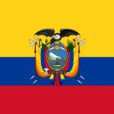 ecuador_l