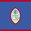 guam_l