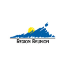 reunion_l