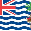 british-indian-ocean-territory_l