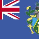 pitcairn-islands_l