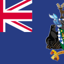 south-georgia-and-the-south-sandwich-islands_l
