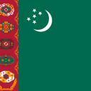 turkmenistan_l