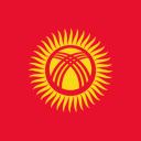 kyrgyzstan_l