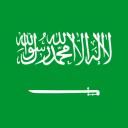 saudi-arabia_l