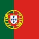 portugal_l
