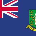 british-virgin-islands_l