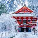 amazing_places_japan_08