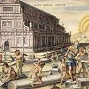 Храм Артеми́ды в Эфе́се, или Артемисион (греч. Ἀρτεμίσιον; тур. Artemis Tapınağı), известный также как Храм Диа́ны — одно из Семи чудес античного мира, греческий храм, посвящённый местному культу богини Артемиды