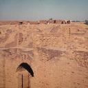 Вавило́н  — один из городов Древней Месопотамии, располагавшийся в исторической области Аккад. Важный политический, экономический и культурн