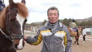Верховая езда иппотерапия